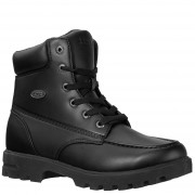 Lugz Howitzer Water Resistant