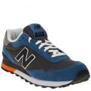 New Balance 515