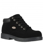 Lugz Sector Slip Resistant