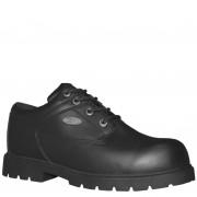 Lugz Savoy Slip Resistant EEE