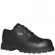 Lugz Savoy Slip Resistant
