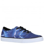 Lugz Uniprint Lightning