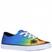 Lugz Uniprint Sunset 1