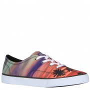 Lugz Uniprint Sunset 2