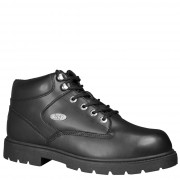 Lugz Zone High Slip Resistant