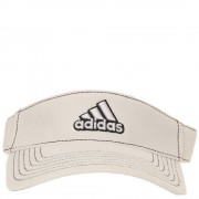 adidas AD-HDWR-2012-PRINCESS 2.0 VISOR-WHITE/BLACK