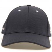 TaylorMade Tour Custom Hat