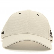 TaylorMade Tour Custom Hat