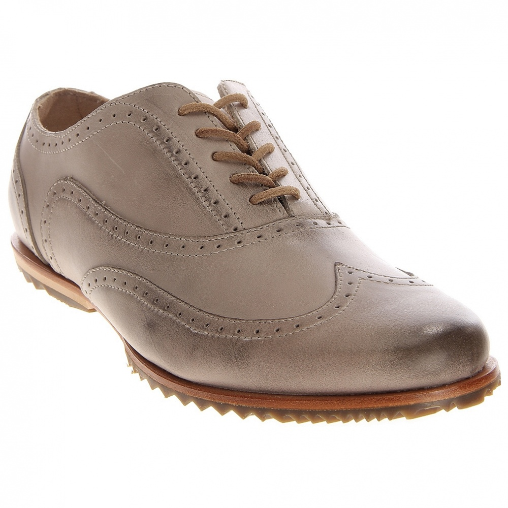 Sorel Brogue