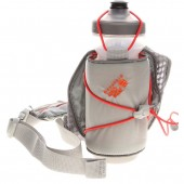 Mountain Hardwear Fluid Single Hydration Waistpack