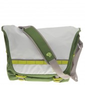 Mountain Hardwear Hilo Messenger