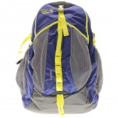 Mountain Hardwear Agama