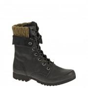 CAT Footwear Alexi