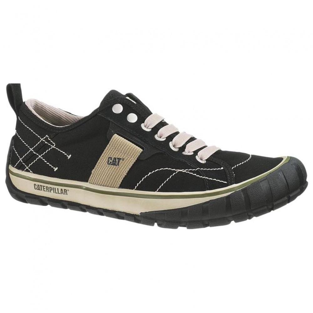 CAT Footwear Neder