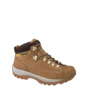 CAT Footwear Active Alaska