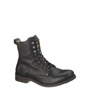 CAT Footwear 7in Orson