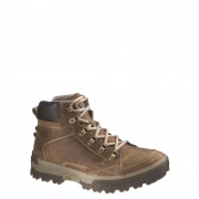 CAT Footwear Duncan Mid Cut
