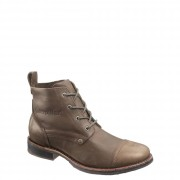 CAT Footwear 6in Morrison