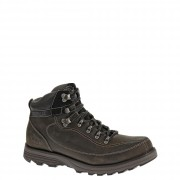 CAT Footwear Highbury Boston