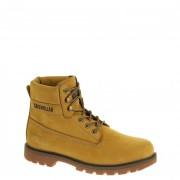 CAT Footwear 6in Watershed Waterproof Soft Toe