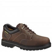 CAT Footwear Ridgemont Work Shoe
