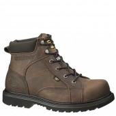 CAT Footwear Whiston Work Boot