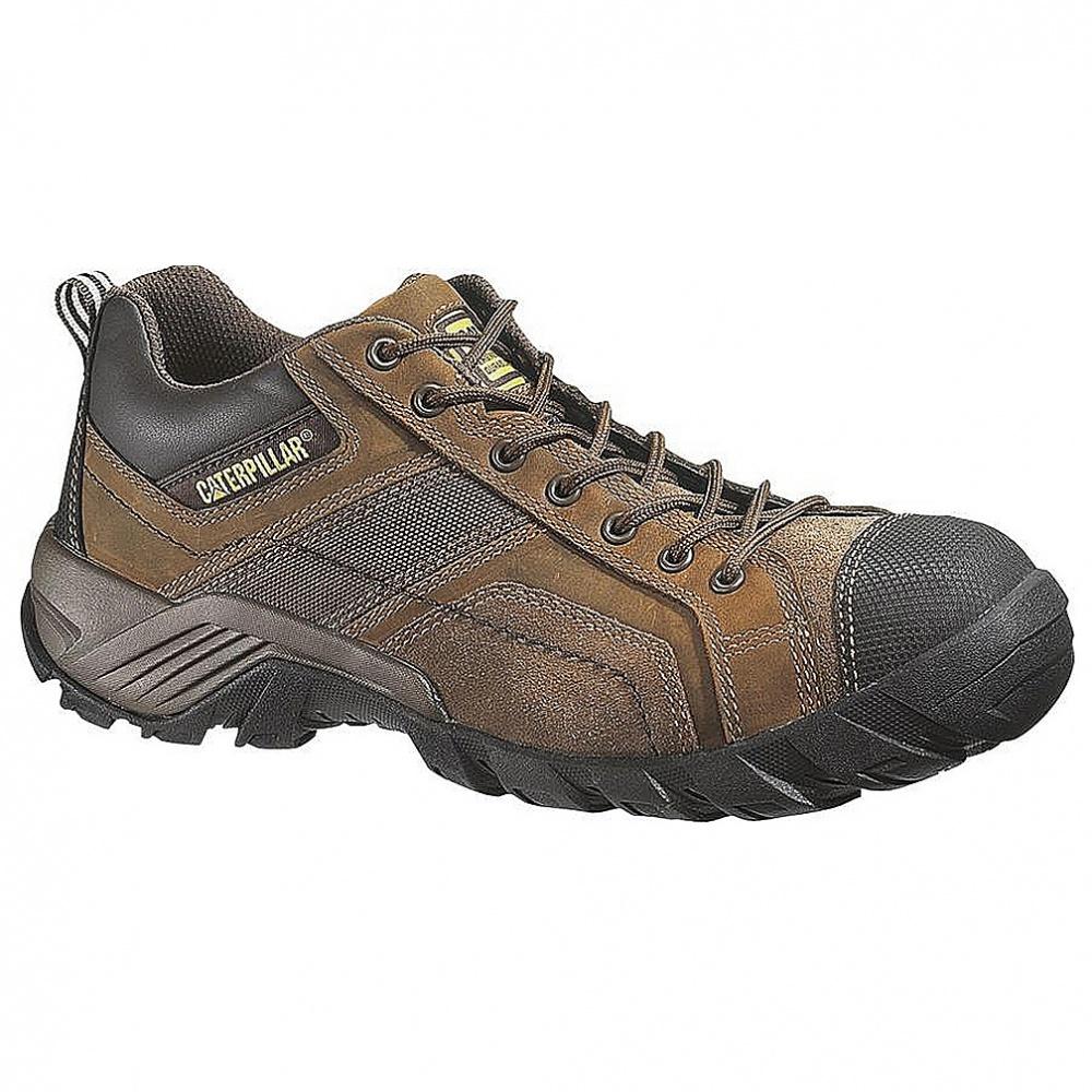 Cat Footwear Argon Soft Toe
