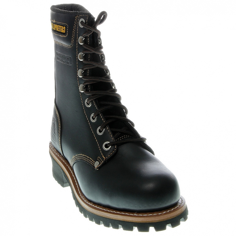 cat-footwear-logger-9in-steel-toe