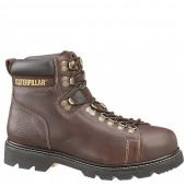 Cat Footwear Alaska Fx Steel Toe