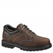 Cat Footwear Ridgemont Steel Toe
