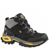 Cat Footwear Interface Hi