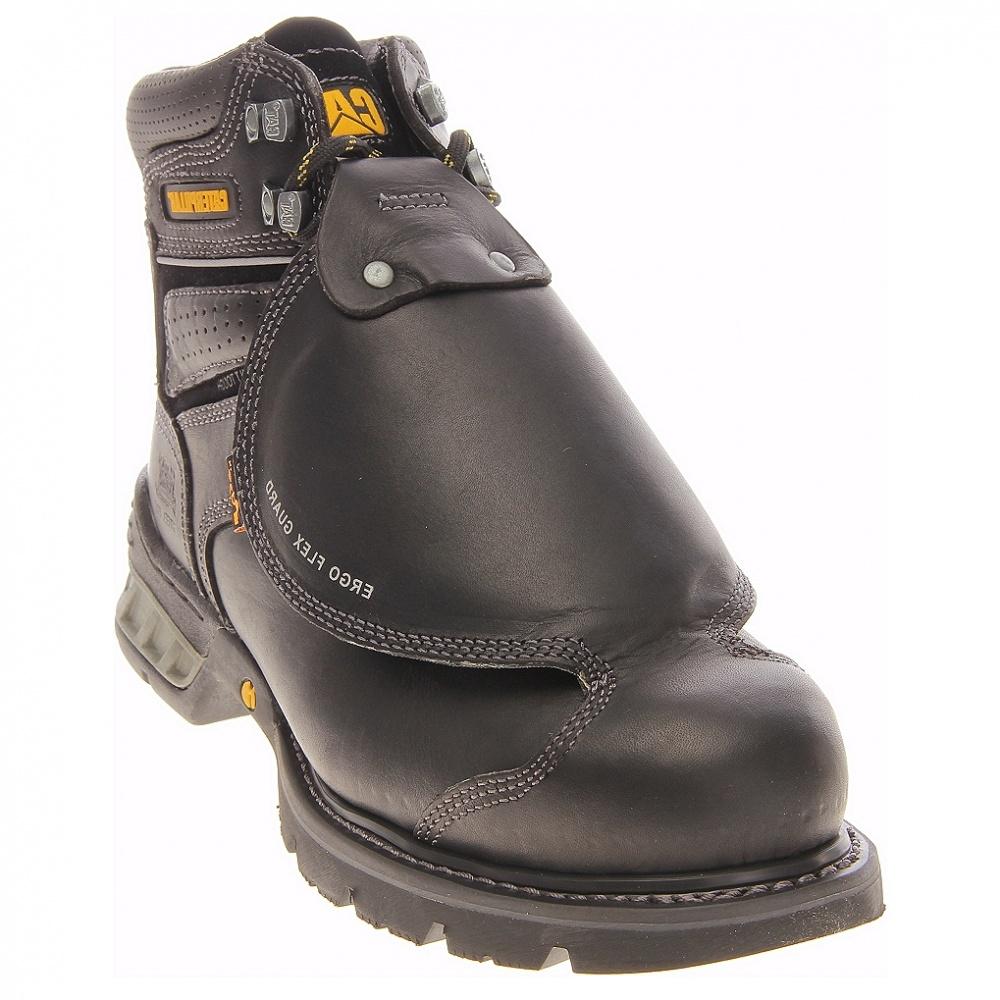 cat-footwear-ergo-flexguard-steel-toe
