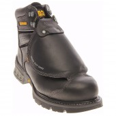 CAT Footwear Ergo Flexguard Steel Toe