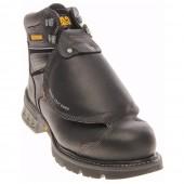 CAT Footwear Ergo Flexguard Steel Toe