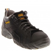 CAT Footwear Argon Composite Toe