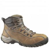 Cat Footwear Nitrogen