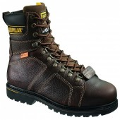 Cat Footwear Silverton Guard