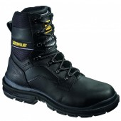 Cat Footwear Generator 8inch Waterproof