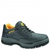 Cat Footwear Dimen