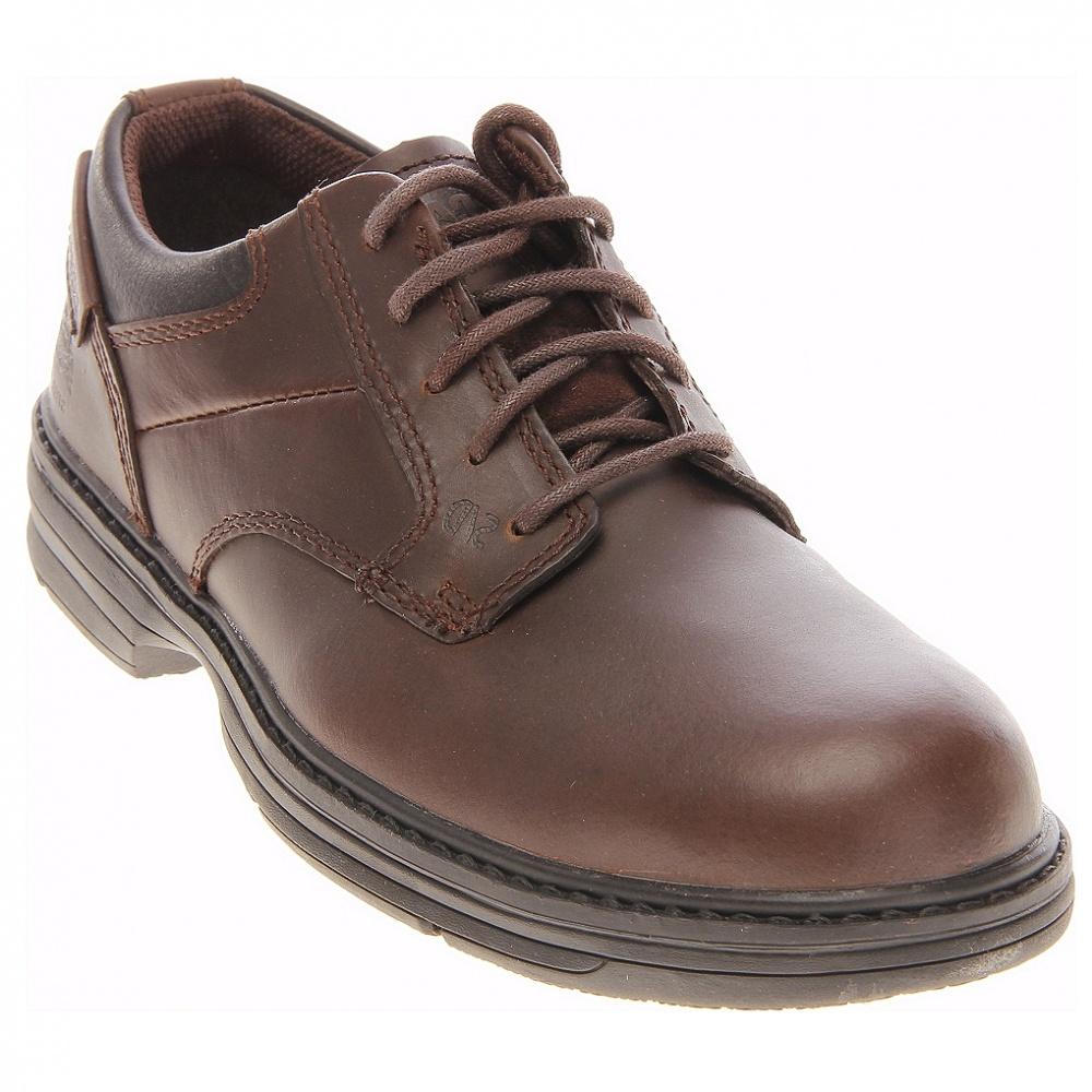 cat-footwear-oversee-sd-steel-toe