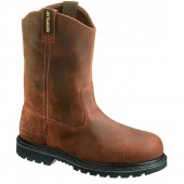 Cat Footwear Edgework Sd