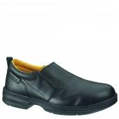 Cat Footwear Conclude