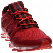 adidas Springblade Pro