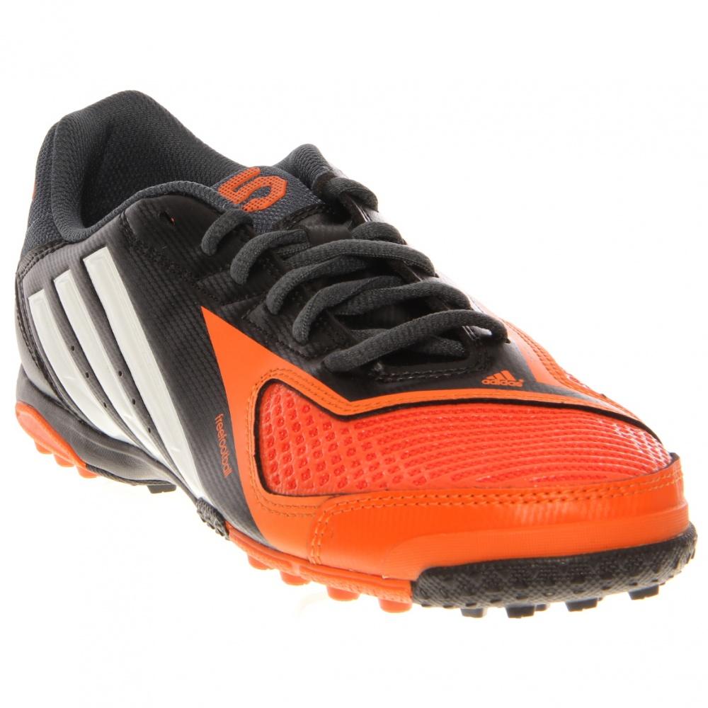 adidas FREE FOOTBALL X-ITE