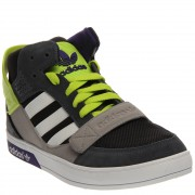 adidas Originals Hardcourt Defender