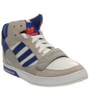adidas Hardcourt Defender