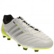 adidas 11Pro SL TRX FG