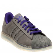 adidas Superstar Clear