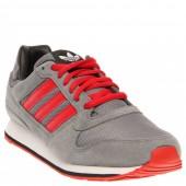 Adidas ZXZ WLB 2