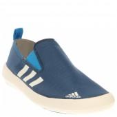 adidas Boat Slip-On DLX